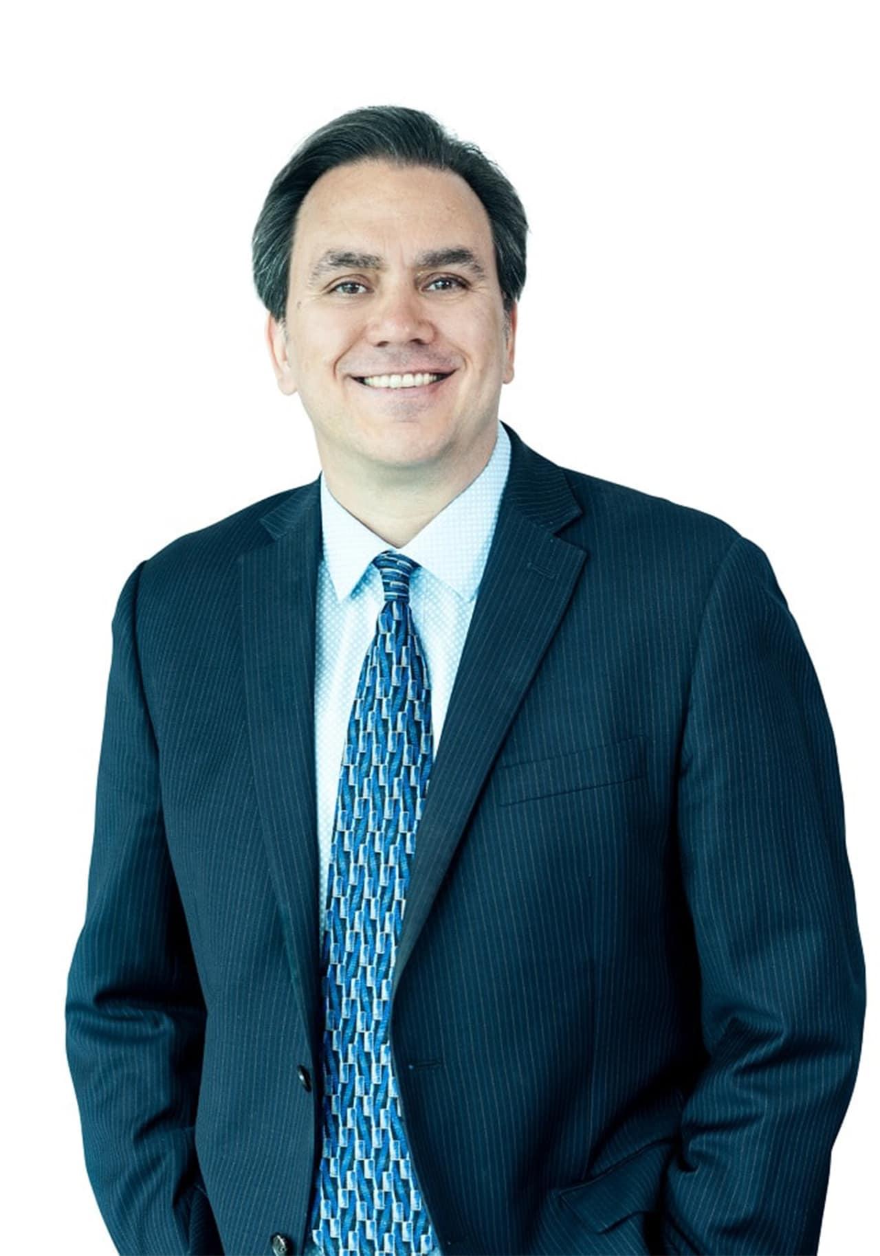 Joe Berta