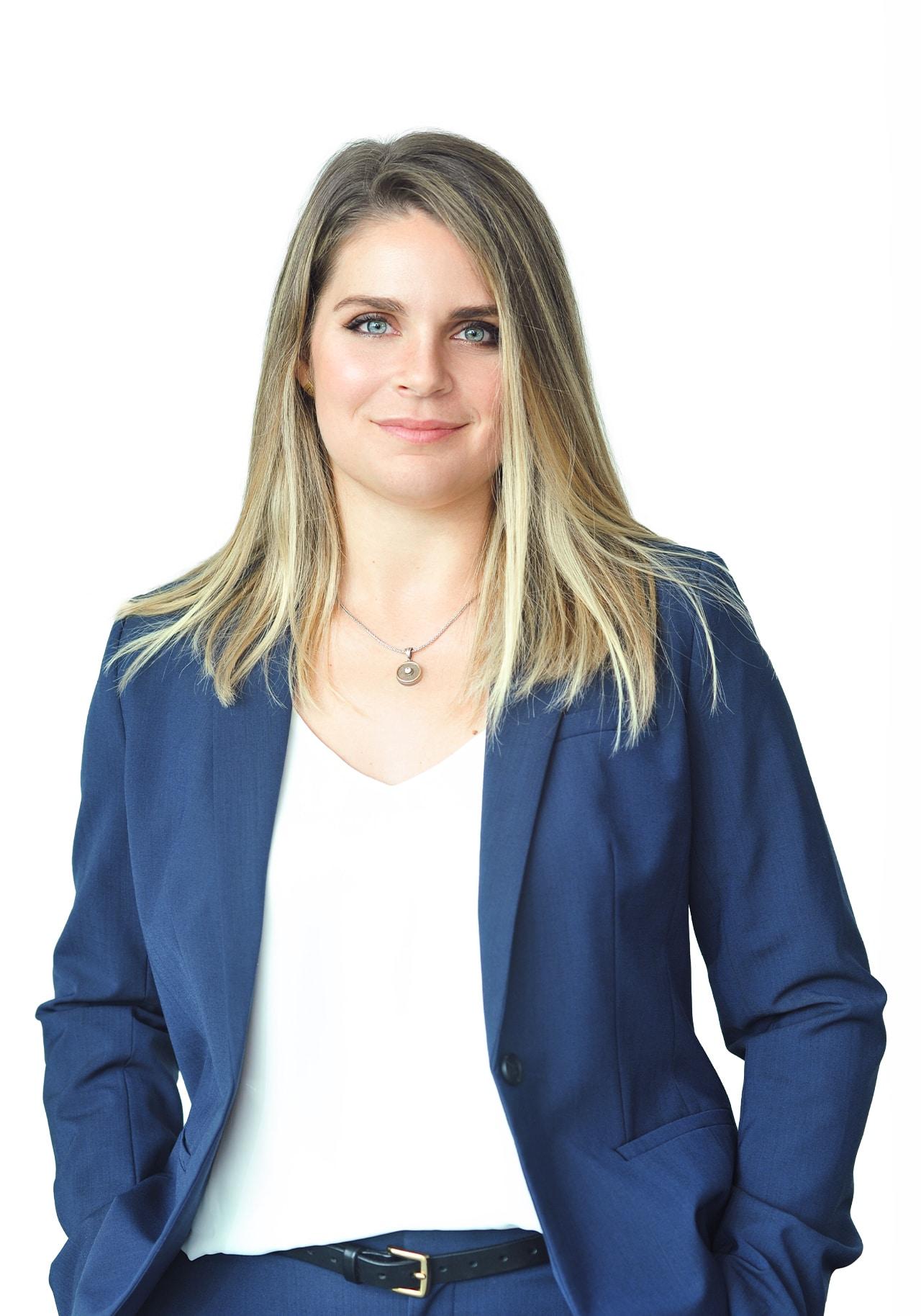Anna Schlagintweit